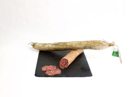 Salchichon Extra Iberico