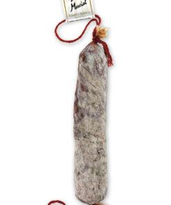 Lomito ibérico de bellota Marcial